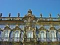 Palácio do Raio - Braga - Portugal (3375568363).jpg