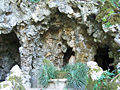 Palacio-da-Regaleira Gruta-do-Oriente1 Sintra Set-07.jpg