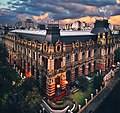 Palacio de Aguas Corrientes, Buenos Aires (40044140535).jpg