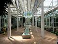 Palacio de Cristal, invernaderos de la Arganzuela (14557727214).jpg