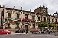 Palacio de Gobierno-1.jpg