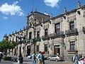 Palacio de Gobierno de Jalisco.JPG