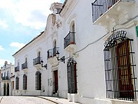 Palacio de los Vargas-Zúñiga en Ribera del Fresno.jpg