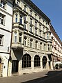 Palais Menz in Bozen Mustergasse.JPG