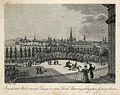 Palais Schwarzenberg-1838.jpg