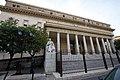 Palais de justice Aix-en-Provence.jpg