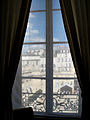 Palais de l'Elysée01.jpg