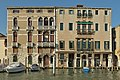Palazzo Boldù a San Felice e Contarini Pisani Canal Grande Venezia 2.jpg