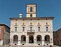 Palazzo Ducale di Sabbioneta.jpg