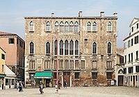 Palazzo Zaguri (Venice).jpg
