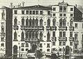 Palazzo barbaro.jpg