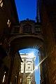 Palazzo dei Conservatori (44626399370).jpg