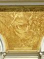 Palazzo della Camera di Commercio, facciata, dettaglio decorazione (Rovigo) 03.jpg