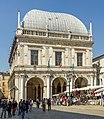 Palazzo della Loggia piazza Brescia.jpg