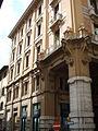 Palazzo pola e todescan 00.JPG