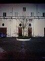 Palazzo vescovile sarno.jpg