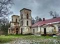 Palevenes (Komaru) dvaras -manor - panoramio (2).jpg