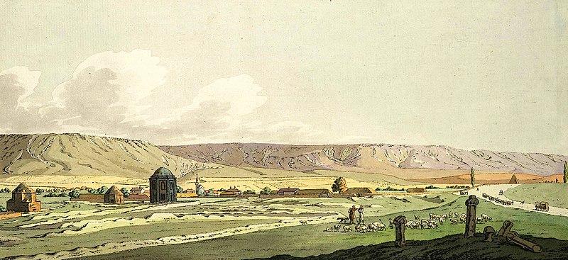 File:Pallas, P.S. EskiYurt 1793.jpg