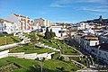 Palmela - Portugal (49493069242).jpg