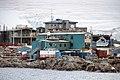 Palmer station antarctica (15662102160).jpg
