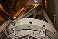 Palomar Observatory 2012 06.jpg