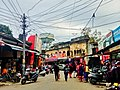 Paltan Bazar Dehradun 03.jpg