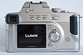 Panasonic Lumix DMC-FZ20 BackView.JPG