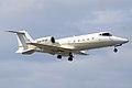 Panaviatic, ES-PVP, Learjet 60 (15834250374).jpg