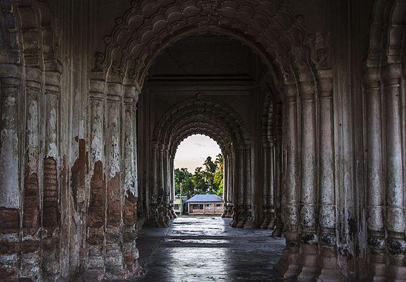Pancha Ratna Shiva Temple 18.jpg