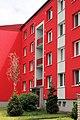 Panelový dům Zlatá Hora 1354 Slavkov u Brna.jpg
