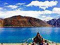 Pangong lake 1.jpg