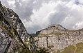 Panixersee (Lag da Pigniu) boven Andiast. (actm) 17.jpg