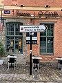 Panneau Maison natale de Charles de Gaulle - rue Princesse (Lille).jpg