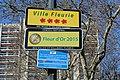Panneau Ville fleurie Courbevoie 1.jpg
