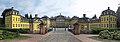 Panorama Schloss Arolsen.jpg