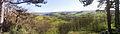 Panorama Villy.jpg
