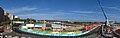 Panoramica A05 HR024459-P (1186241191).jpg