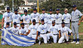 Panthers Baseball 2011.jpg