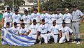 Panthers Baseball 2011.jpg