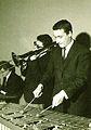 Paolo-conte-al-vibrafono.jpg