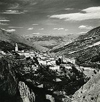 Paolo Monti - Servizio fotografico (Grizzana Morandi, 1981) - BEIC 6338900.jpg