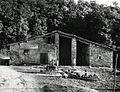Paolo Monti - Servizio fotografico (Italia, 1965) - BEIC 6366145.jpg