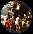 Paolo Veronese - Music - WGA24950.jpg