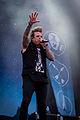 Papa Roach - Rock am Ring 2015-9826.jpg