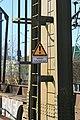 Papenburg - An der Alten Werft - Bahnbrücke 08 ies.jpg