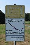 Papenburg - Borsumer Straße - Segelflugplatz 03 ies.jpg