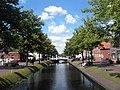 Papenburg Hauptkanal q.JPG
