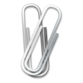 Paperclip icon.png