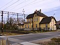 Papowo Toruńskie-stacja kolejowa.jpg