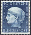 Pappenheim Stamp 1954.jpg